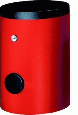 warmwasserspeicher 500 liter brima gmbh. Black Bedroom Furniture Sets. Home Design Ideas